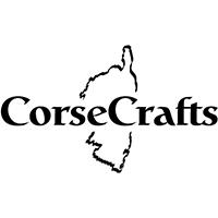 CorseCrafts